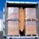 правила погрузки в контейнер