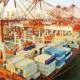 Оформление документов на вывоз контейнера из порта