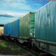 Фото возврата порожних контейнеров